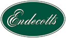 Logo Endecotts-2014-4c