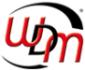 home-logo-wdm