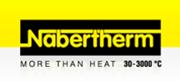 naberherm-logo