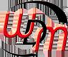 wdm-logo