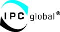 ipc logo_tagline