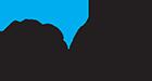 IPC Global_Logo_Registered