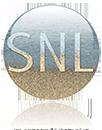 logo SNL 2008
